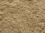 Sand and Stone - Bulk Materials - Wirtz and Daughters