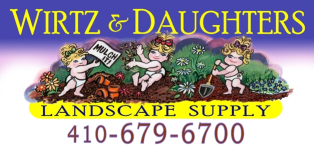 wirtz_and_daughters_logo